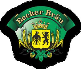 Becker Brau