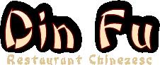 restaurant-dinfu