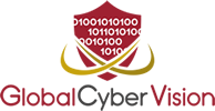 globalcybervision