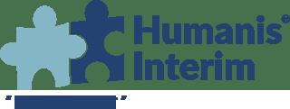 humanisinterim